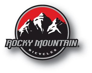 Rocky Mountain Bicycles for Sale in Flagstaff AZ